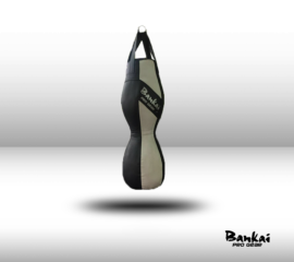 Bodybag Punching bag1