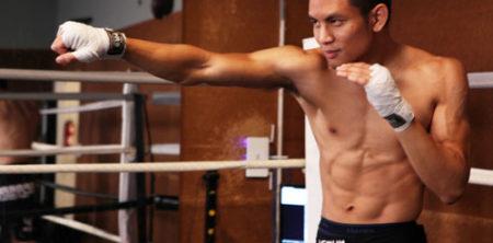 Aprender A Boxear Cuáles Son Los Músculos Más Importantes Para Pelear Bankai Pro Gear Equipo De Boxeo