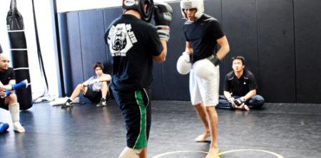 Cómo Aprender A Boxear La Edad Es Un Factor Clave Bankai Pro Gear Equipo De Boxeo